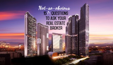 COVER REAL ESTATE QUESTIONS1