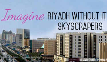 Throwback Riyadh cover1