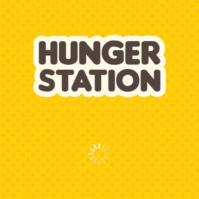 Our @hungerstation experience now posted in www.thepinktarha.com! We tried this online food delivery portal and ordered @hotdogexpress, one of our fave fast food joint in #riyadh. ? #thepinktarha ?