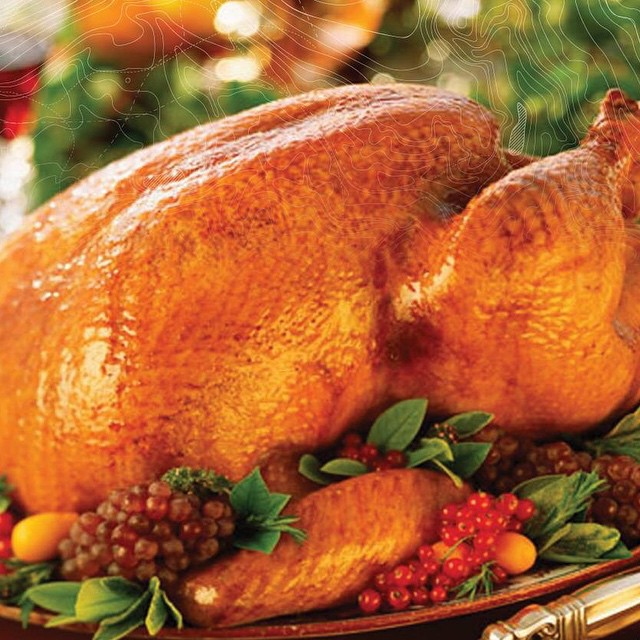 Turkey to go? Leave it to Riyadh Marriott Hotel to cater a delightful turkey dinner with all the trimmings at your home. Ahhhh a fabulous wintry season this is! For reservations and orders, call +966-11-4779300 or email RiyadhEBC@marriotthotels.com. ??? #riyadhmarriotthotel #marriott #riyadh #saudiarabia #turkeyfeast #yummm #thepinktarha ?